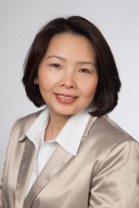Thi Ngoc Loan Nguyen